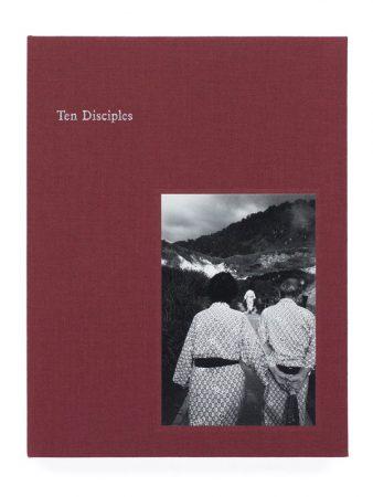 Thirteen Orphans Book